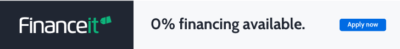 Financing-available-A